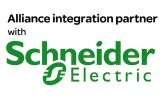 Schneider Electric - Alliance Partner