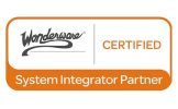 Wonderware - Certified Systems Integrator
